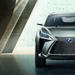 Lexus-NF-NX-Concept-2013-13I3847251794126