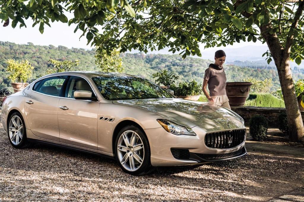 Maserati-Quattroporte-Limited-Edition-by-Ermenegildo-Zegna-01-1024×683