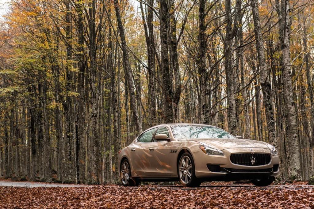 Maserati-Quattroporte-Limited-Edition-by-Ermenegildo-Zegna-22-1024×683