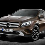 Mercedes-Benz-GLA-14