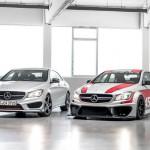 Mercedes-CLA-45-AMG-Racer-32