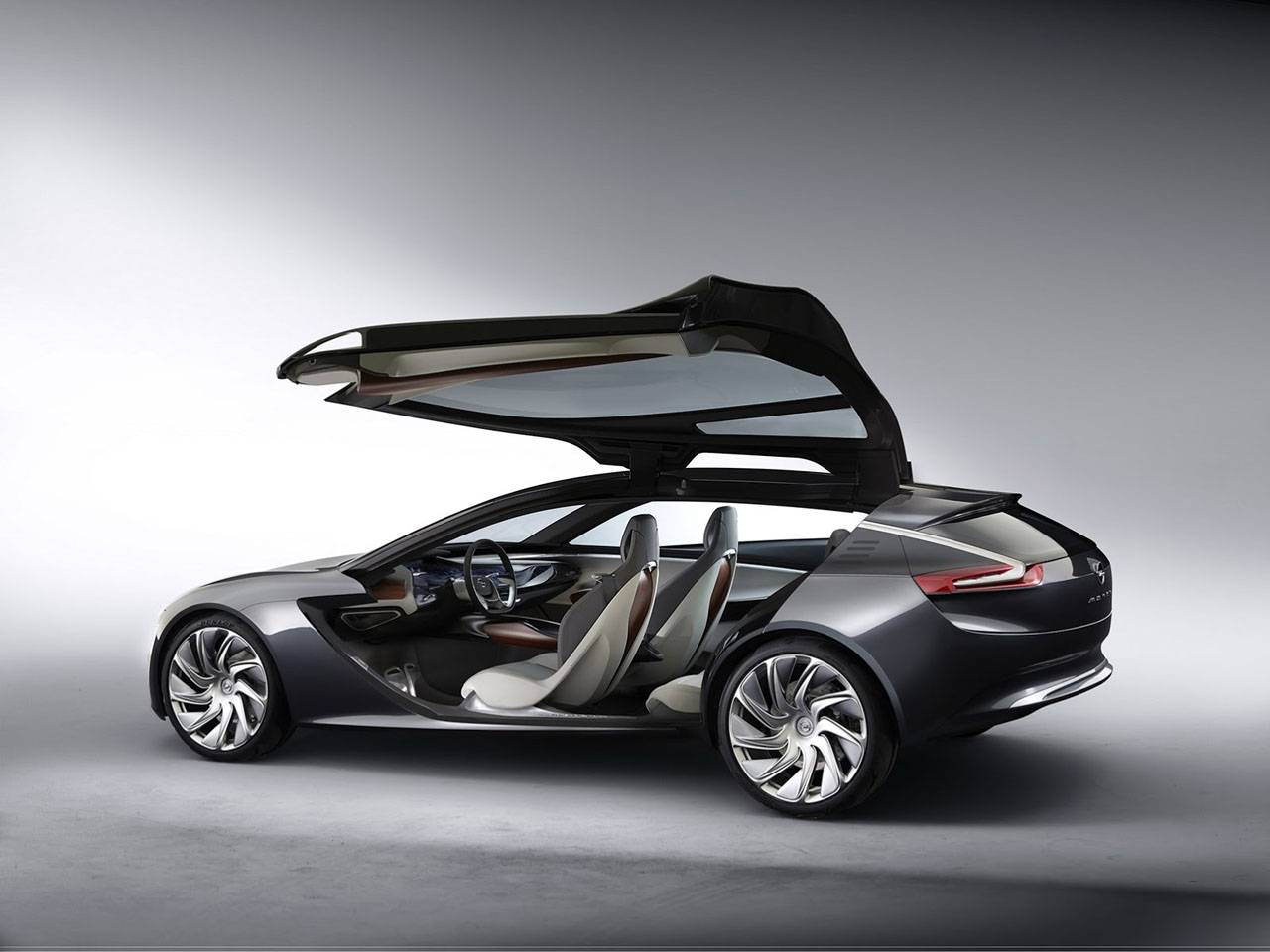 Opel-Monza-Coupe-concept-4