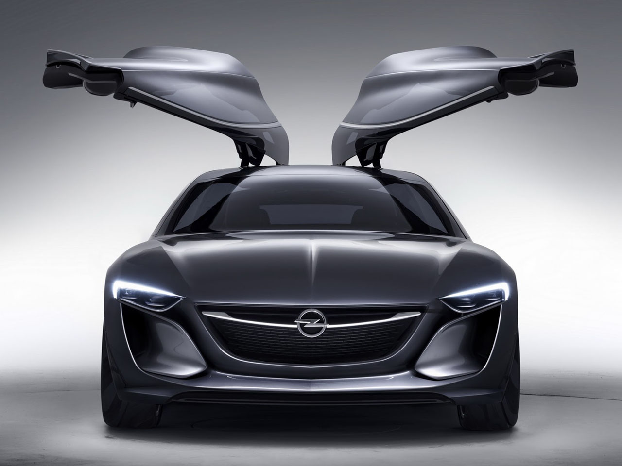 Opel-Monza-Coupe-concept-6