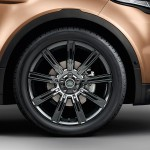 Range-Rover-Evoque-alloy-wheels