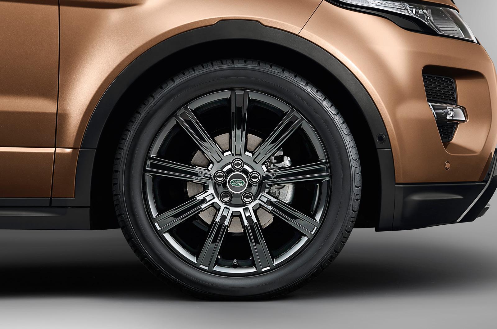 Range-Rover-Evoque-alloy-wheels