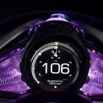 Renault-Initiale-Paris-Concept-2013.24