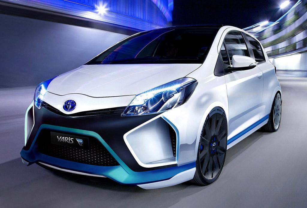 Toyota-Yaris-Hybrid-R