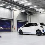 Toyota-Yaris-R-Hybrid-011