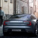 Volvo-Concept-Coupe-2