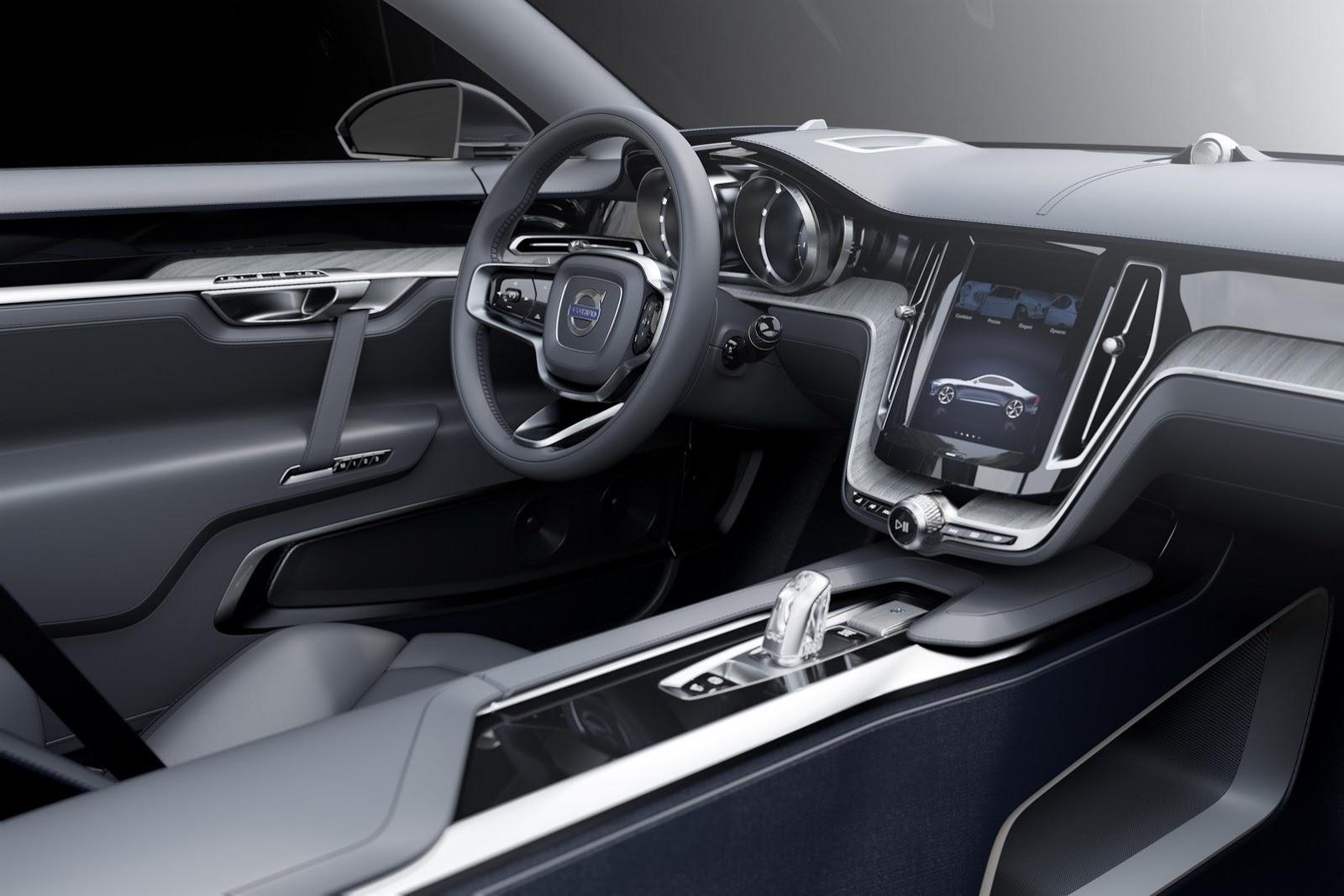 Volvo-Concept-Coupe-25