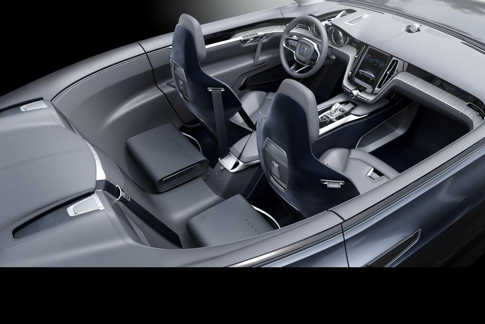 Volvo-Concept-Coupe-27