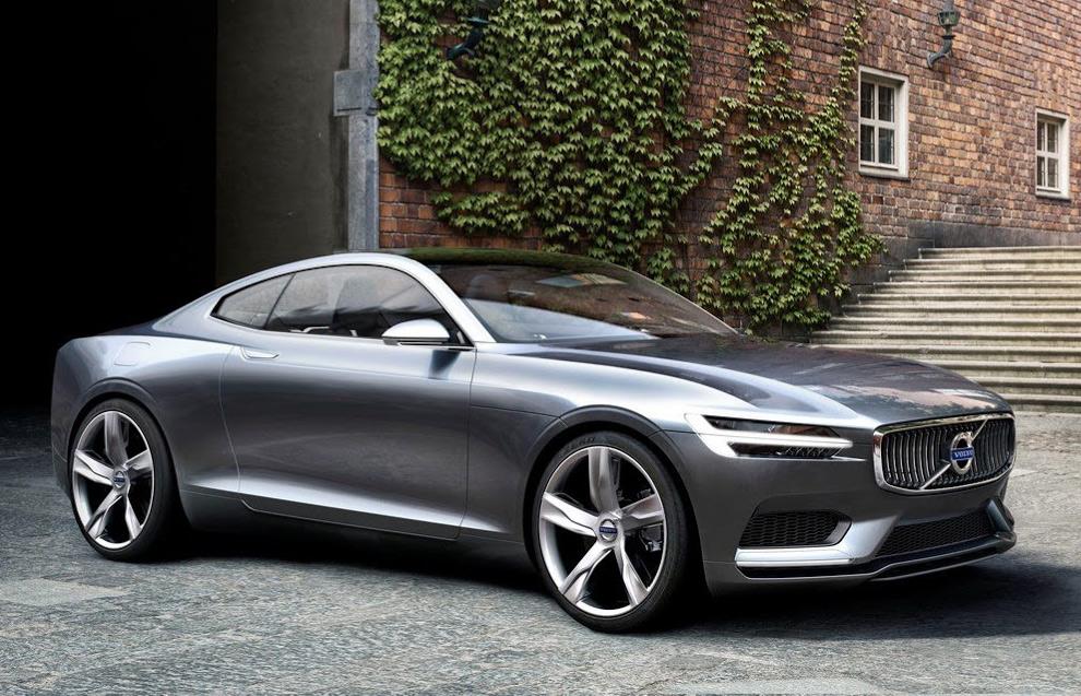 Volvo-Concept-Coupe-5