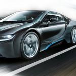 bmw-aerodynamic-fw