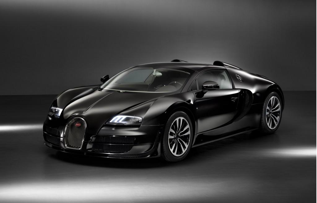 bugatti-legend-jean-bugatti-veyron-grand-sport-vitesse_100439189_l