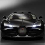bugatti-legend-jean-bugatti-veyron-grand-sport-vitesse_100439191_l