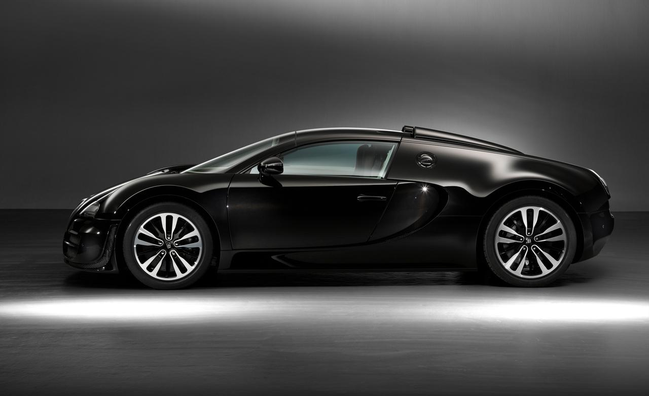 bugatti-veyron-grand-sport-vitesse-legend-jean-bugatti-edition-photo-536210-s-1280×782