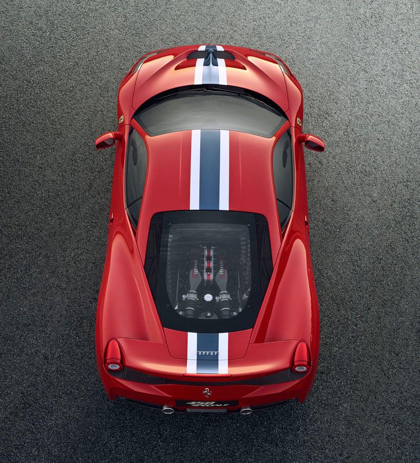 ferrari-458-speciale-designboom04
