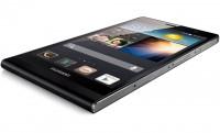 Huawei P6 teszt: a legvékonyabb mobil: 6,18mm