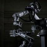 iris_dolly_iris_robotkar