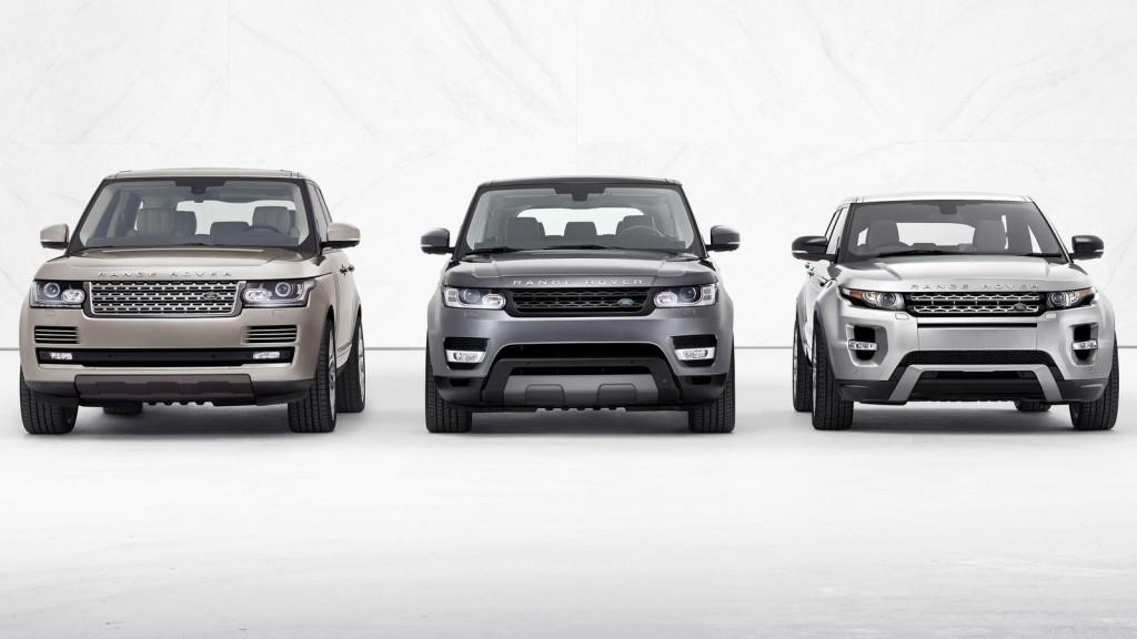 land-Range-Rover-Frankfurt-Motor-Show-2013-1024×576