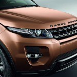 land-rover-range-rover-evoque-european-spec_100437314_l