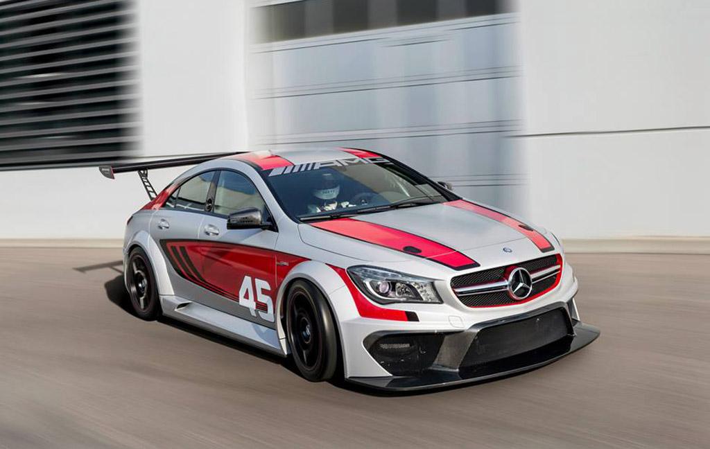 mercedes-cla-benz-cla45-amg-race-car-concept-2013
