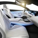 mercedez-benz-concept-s-class-coupe-5