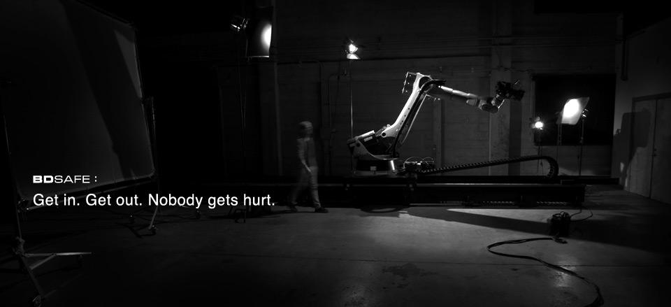 nobody_gets_hurt