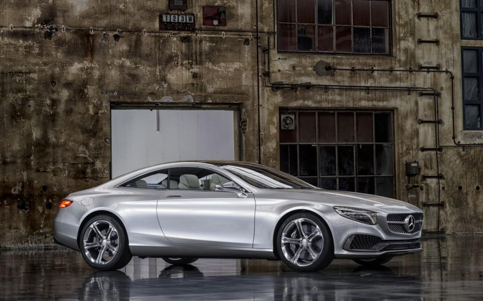 volvo-concept_s_class_coupe___15_-2-970×0