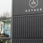 5-Aether-Apparel-Retail-Store-San-Francisco-usa-by-envelop