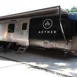 aether-apparel-airstream-aetherstream-2