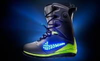 Villogj Nike snowboard-bakanccsal!