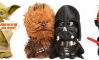 Ajándékötletek Star Wars rajongóknak