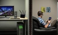 NVIDIA GameStream – játékok streamelése Shield-re
