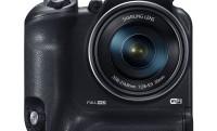 Új Samsung ínyencségek a fotózás szerelmeseinek