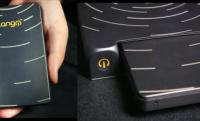 Tango: okostelefon méretű gamer PC