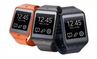 Samsung Gear 2: Tizen váltja az Android-ot