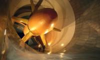 Szocsiból fúj a szél – Szélcsatorna-teszt áramvonalas síelőknek