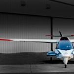 icon-a5-hangar-1280×840