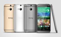 HTC One M8 – Az új Android-király?