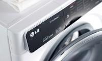 NFC-s okosmosógép az LG-től