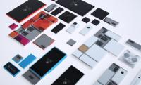 Moduláris Google-mobil 50$-ért – Project Ara