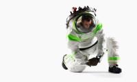 A NASA legújabb űrszerkójáról mi szavazunk