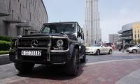 Dubai hosszúhétvége 1.nap