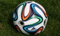 HD-kamerákkal tuningolták fel a brazil focivébé hivatalos labdáját