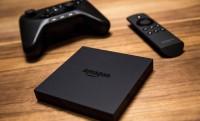 Az Amazon felrobbantja a streambox-piacot a Fire TV-vel