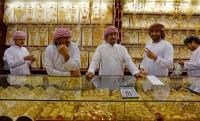Dubai óváros, birkafej, teveburger, piacok és a Creek