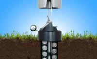 Földalatti sörhűtővel csökkenthető a nyári villanyszámla