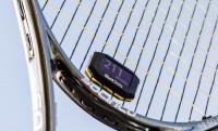 Fitness Tracker feszít már a teniszütőn is