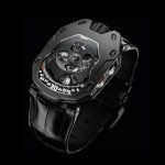 urwerk-ur-105m-dark-knight-altin-watch-face-view